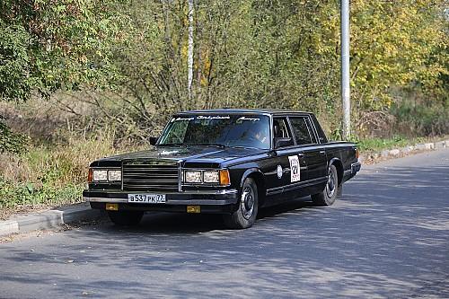 CC1B2560
