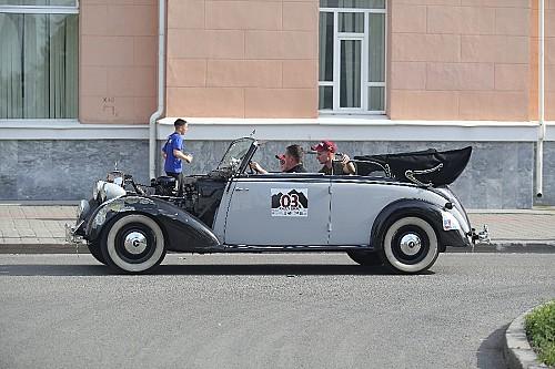CC1B5213