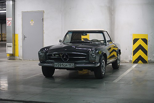 CC1B1958