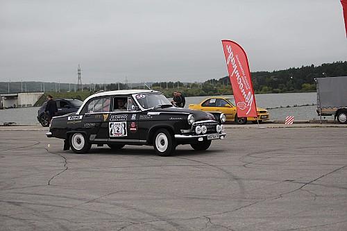 CC1B3365